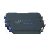 宇通仪表[YUTONG INSTRUMENTS] TCA-TP-13D型通用信号输入安全栅(1入3出)