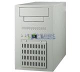 研华[Advantech]IPC-7132/AIMB-701VG/I5-2400/4G/500G型工控机