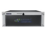 研华[Advantech]ACP-4020T/AIMB-701VG/I5-2400/2个 4G/500G/系列工控机