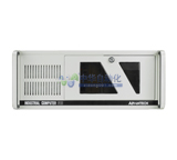 研华[Advantech]IPC-610F/AIMB-769/E5300/2G/500G型工控机