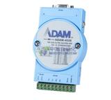 研华[Advantech] ADAM-4520-EE型隔离RS-232 到RS-422/485 转换器模块