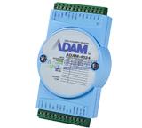 研华[Advantech] ADAM-4024-B1E型模拟量输出模块