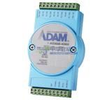 研华[Advantech] ADAM-4060-DE型继电器输出模块