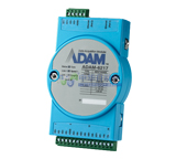 研华[Advantech] ADAM-6217-AE型8路隔离模拟量输入模块