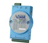 研华[Advantech] ADAM-6250-AE型15路隔离输入输出模块
