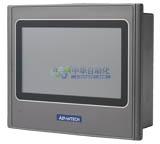 研华[Advantech] WOP-2040T-N1AE型触摸屏