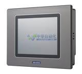 研华[Advantech] WOP-2050T-S1AE型触摸屏