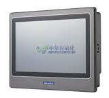 研华[Advantech] WOP-2070T-N2AE型触摸屏