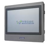 研华[Advantech] WOP-2100K-S1AE型触摸屏