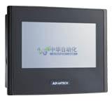 研华[Advantech] WOP-2040K-S1AE型触摸屏