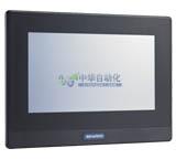研华[Advantech] WOP-2070K-S1AE型触摸屏