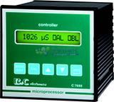 匹磁[B&C] IC7685型离子浓度测控仪