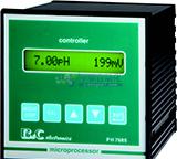 匹磁[B&C] PH7685.010型PH和ORP测量仪