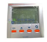 洛瓦托[LOVATO]DMG700型多功能网络仪表