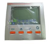 洛瓦托[LOVATO]DMG800型多功能网络仪表