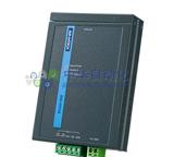 研华[Advantech] EKI-1511X型1-口 RS-422/485 串口服务器