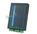 研华[Advantech]EKI-1512X型2-口 RS-422/485 串口服务器