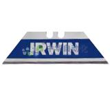 欧文[IRWIN]双金属梯形刀片5片装