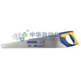 """欧文[IRWIN]880 PLUS系列 - 通用手板锯20""""/500mm"""