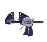 """欧文[IRWIN]Quick-Grip XP重型快速夹/扩张器12""""/300mm"""