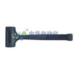 易尔拓[YATO]YATO-A--防震橡胶锤740G