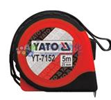 易尔拓[YATO]YATO-A--卷尺10M*25MM