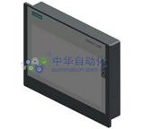 西门子[SIEMENS] 6AV6 648-0CE11-3AX0型Smart 1000宽屏面板