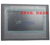 西门子[SIEMENS] 6AV6 648-0CC11-3AX0型Smart 700宽屏面板