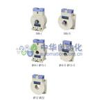 APT[APT]ALH-0.66φ15-II600/5型电流互感器