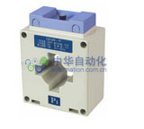 APT[APT]ALH-0.66 30I-I  100/5型电流互感器