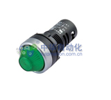 APT[APT]AD16-22H/y31S型指示灯