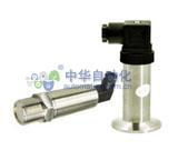 昆侖海岸[ColliHigh] JYB-KO-WHAGF/0kPa~100kPa/型衛生適用壓力液位變送器
