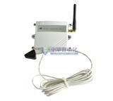 昆侖海岸[ColliHigh] JRFW-2-14型無線磁力表貼式溫度傳感器
