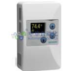 西门子[SIEMENS] QAA2280.FWSC型室内温度控制器