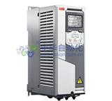 ABB[ABB] ACS580-01-430A-4+B056型变频器