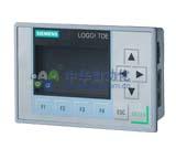 西门子[SIEMENS] 6ED1 055-4MH08-0BA0型文本显示器