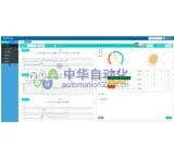 昆侖海岸[ColliHigh] KGT-SW/CACEED/P_DSB型中央空調能效診斷系統