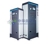 国产[guochan]HYB14220型恒压供水控制柜(ABB变频)
