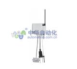 昆仑海岸[ColliHigh] JNB-016-D型无线传感器