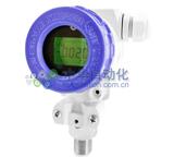 昆仑海岸[ColliHigh]JYB-CO-CAGZG/0MPa~1MPa型小巧防护压力液位变送器