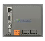 研华[Advantech] WOP-1043CK-P30Q1AE型触摸屏