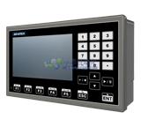 研华[Advantech] WOP-1043CP-P10Q1AE型触摸屏