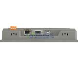 研华[Advantech] WOP-1070CK-P40Q1AE型触摸屏