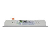 研华[Advantech] WOP-1080CK-V40Q1AE型触摸屏