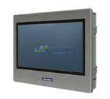 研华[Advantech]WOP-1100CK-P40Q1AE型触摸屏