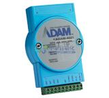 研华[Advantech] ADAM-4021-DE型1路模拟量输出模块