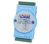 研华[Advantech] ADAM-4117-AE型8路差分模拟量输入模块
