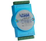 研华[Advantech] ADAM-4017+-CE型8路差分模拟量输入模块