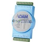 研华[Advantech] ADAM-4018-D2E型8路热电偶采集模块