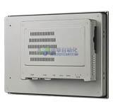 研华[Advantech]TPC-1051WP-E3AE型平板式电脑